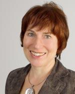 Dr. Kerstin Jeske