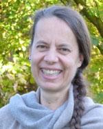 Sabina Friesenhahn