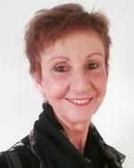 Marion Krykorka