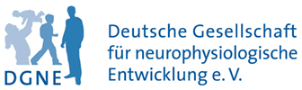 DGNE Logo