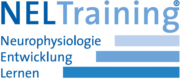 DGN NEL-Training