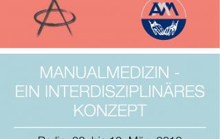 Programmflyer ZiMMT 2018 Berlin