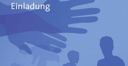 """27.–28.09.2014 · Fachfortbildung · """"Manualmedizin im Kontext zur neurophysiologischen Entwicklung"""""""