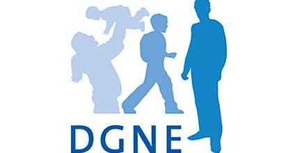4.– 5.11.2017  Fortbildungstag & DGNE Mitgliederversammlung in Hannover